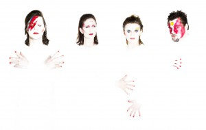 Foto/design: Birgit Rostad www.synlig.no